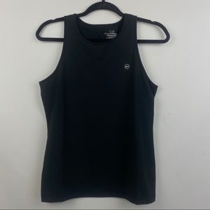 Vineyard Vines Performance Athletic Tank